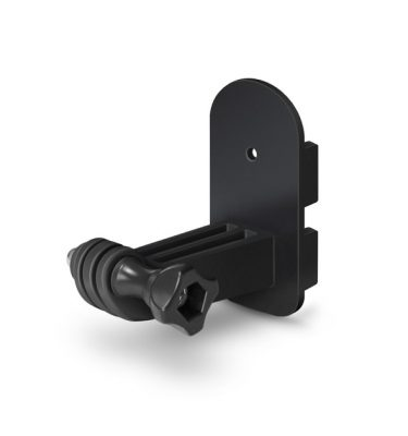 gopro-adapter_base_product_600x630