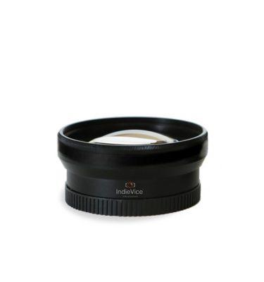 telephoto-lense-600x630